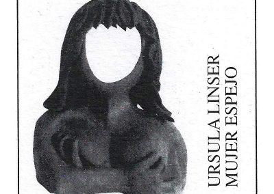 Ursula-Linser05