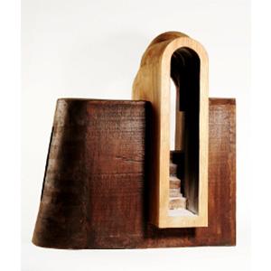 escultura-Abadia-02pq
