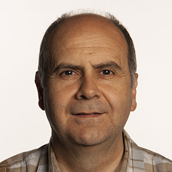 David Gonzalez Grande