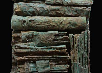 bilioteca-bronce
