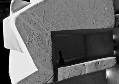 santonja_Laredo--titulo-dektonita